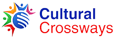 Welcome to Cultural Crossways